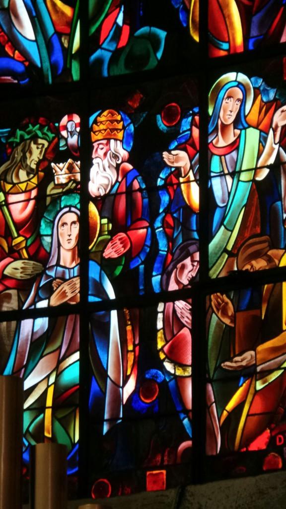 catéchuménat saint gabriel